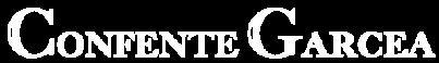 Confente Garcea Law Logo